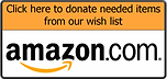amazon-wish-list-button-1.png