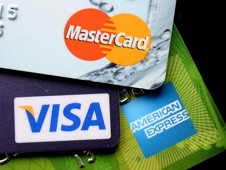 Talking Stocks: MasterCard Inc.