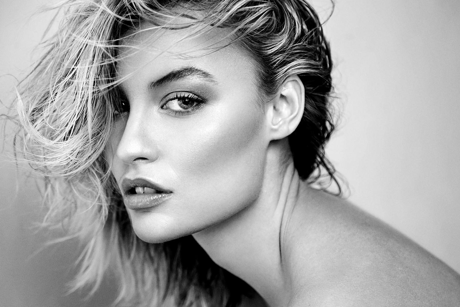 Frank Mijares/ Fashion&Beauty Photographer