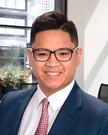 download - Andrew Vuong.png