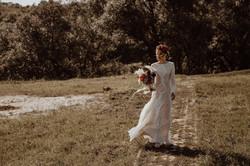 Свадебный салон ателье Светлана воронеж