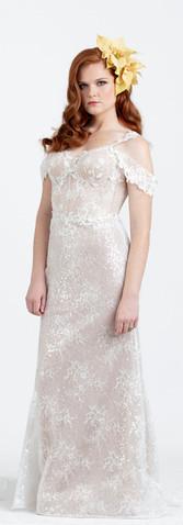 Свадебный Салон Ателье Светлана 2021 коллекция