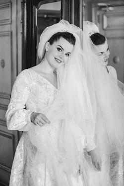 свадебное платье Салон Ателье Светлана В
