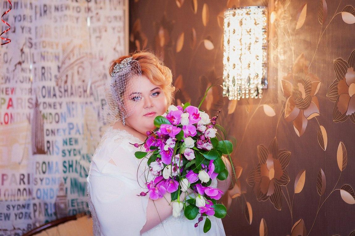 Свадебный Салон Светлана свабеное платье