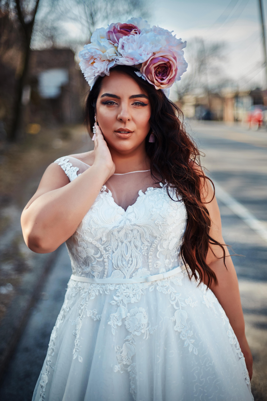 Свадебные салоны Воронеж Ателье Светлана