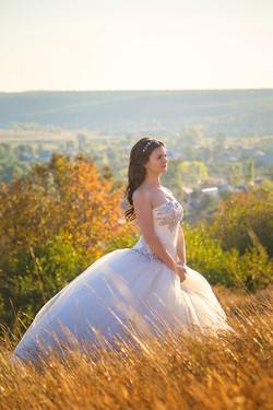 Ирина Тогушева свадебный салон Светлана