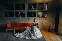 voronezhweddingdress_salonsvetlana