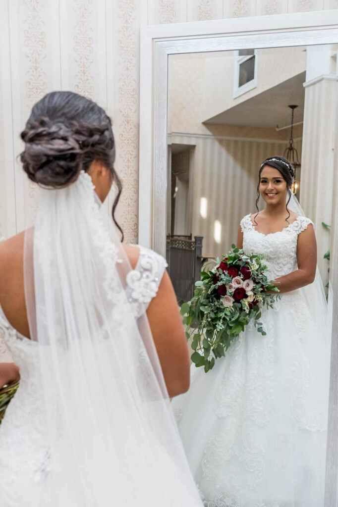 невеста Воронеж свадебный салон