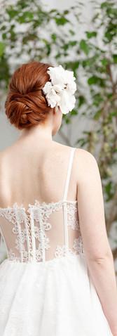 Voronezh wedding dresses | Salon Atelier Svetlana