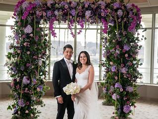 Наш брэнд Svetlana Bridal Couture попал в Самый Большой Еврейский Блог для невест в Мире!