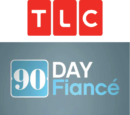 TLC-90-day-fiance