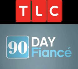 TLC-90-day-fiance