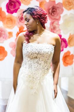 Свадебные платья больших размеров Воронеж Салон Ателье Светлана