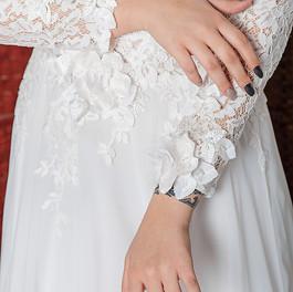 свадебные платья 2018 свадебный салон Светлана