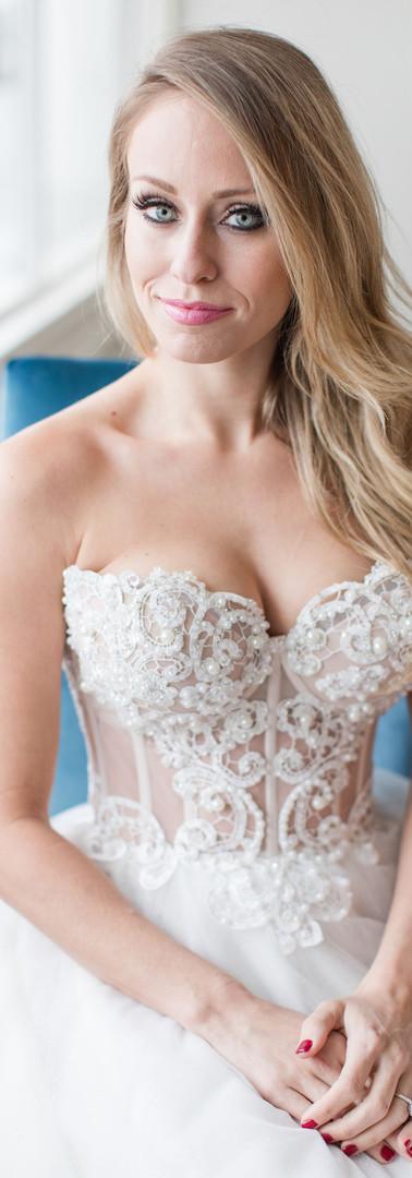 свадебныеы платья воронеж