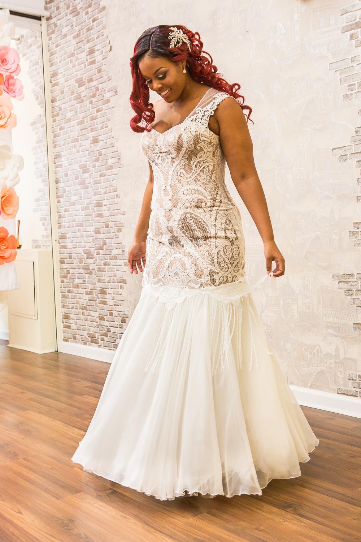 свадебные платья воронеж салон светлана
