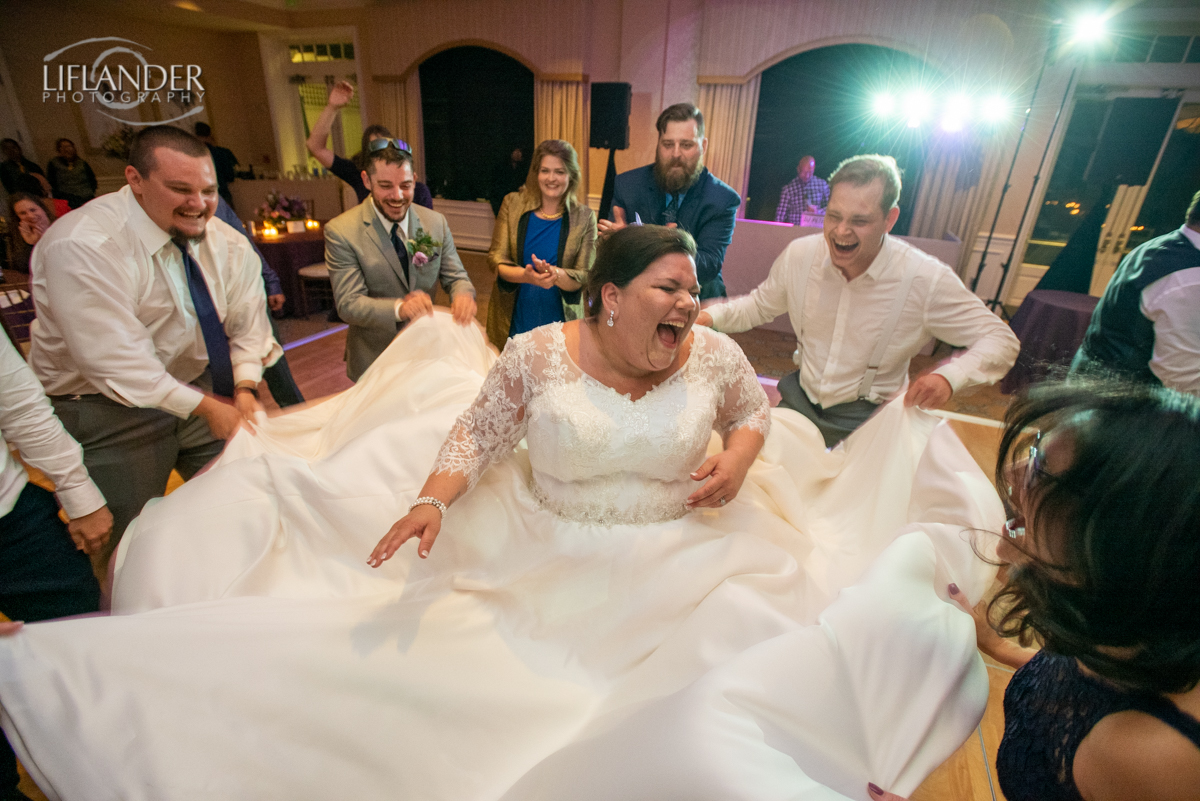 свадебные платья для полных Воронеж