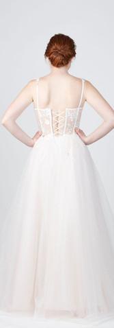 Svetlana Bridal | Voronezh Wedding Dresses