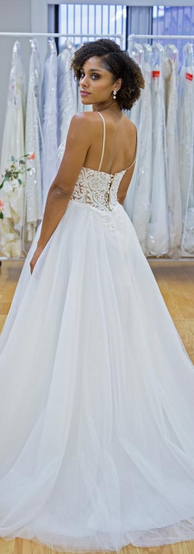 svetlana bridal couture 2020 collection.