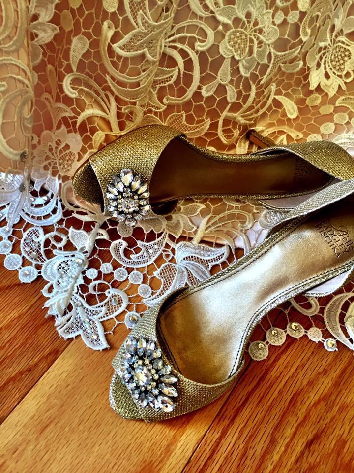 Купить свадебное платье Воронеж