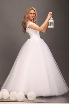 новый свадебный салон в воронеже svetlana bridal couture
