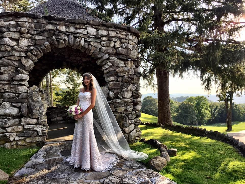 свадебный салон ателье Светлана