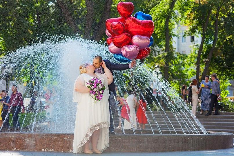 Алла Шматова Свадебный Салон Светлана