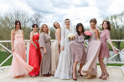 wedding dress voronezh salon atelie svet