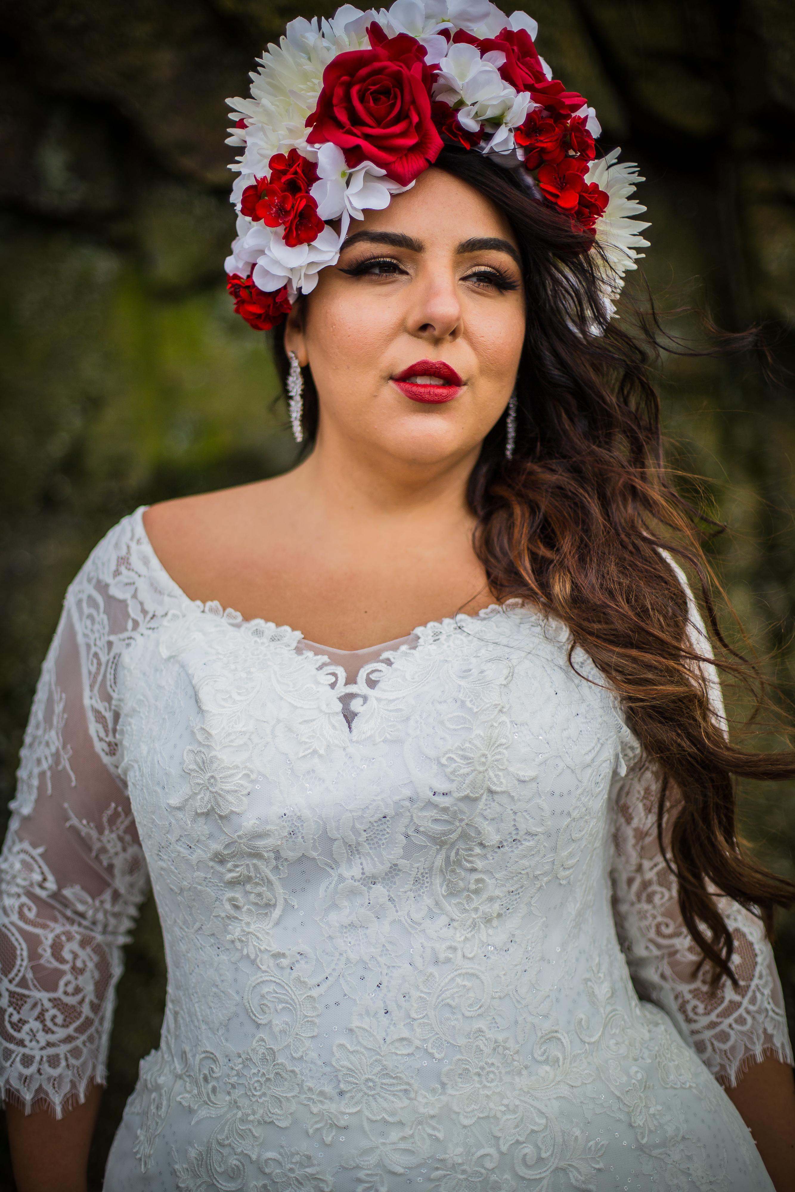 Свадебные платья Салон Ателье Светлана В