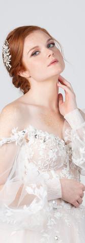 Voronezh Wedding Dresses | Салон Ателье Светлана Воронеж