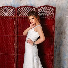 свадебные платья 2018 свадебный салон Svetlana Bridal Couture Воронеж