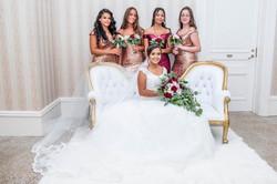 пошив свадебных платьев Воронеж