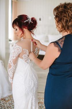 свадебные платья на заказ Воронеж