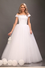 свадебный салон воронеж svetlana bridal couture