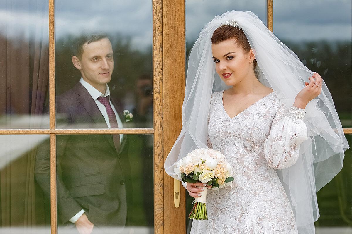 Воронеж Свадебные платья Салон Ателье Св