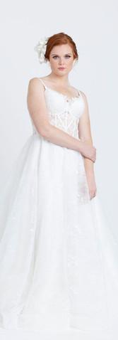 Новые свадебные платья 2021 Салон Ателье Светлана