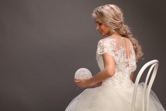 Свадебный Салон Ателье svetlana bridal couture в Воронеже
