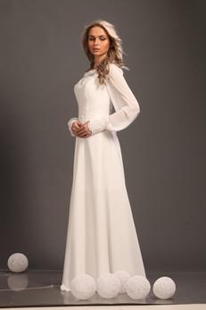 svetlana bridal couture свадебные платья в Воронеже