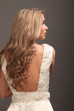 Svetlana bridal couture недорогие свадебные платья в Воронеже