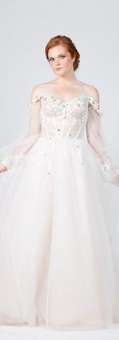 Салон Ателье Светлана Воронеж | Voronezh Wedding Dresses