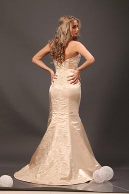 Свадебные платья брэнда svetlana bridal couture в Воронеже