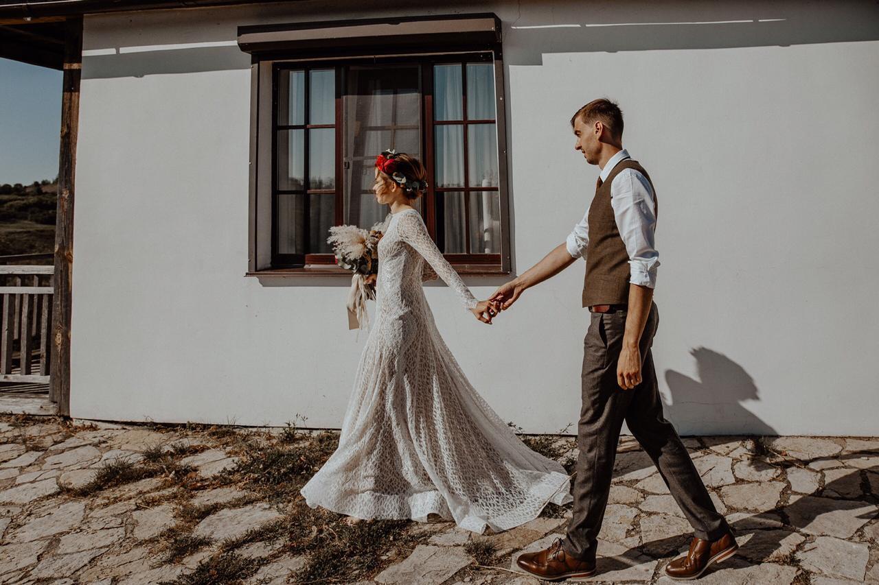свадебное платье Воронеж салон ателье Св