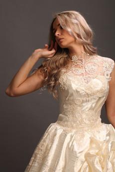 свадебный салон в воронеже svetlana bridal couture