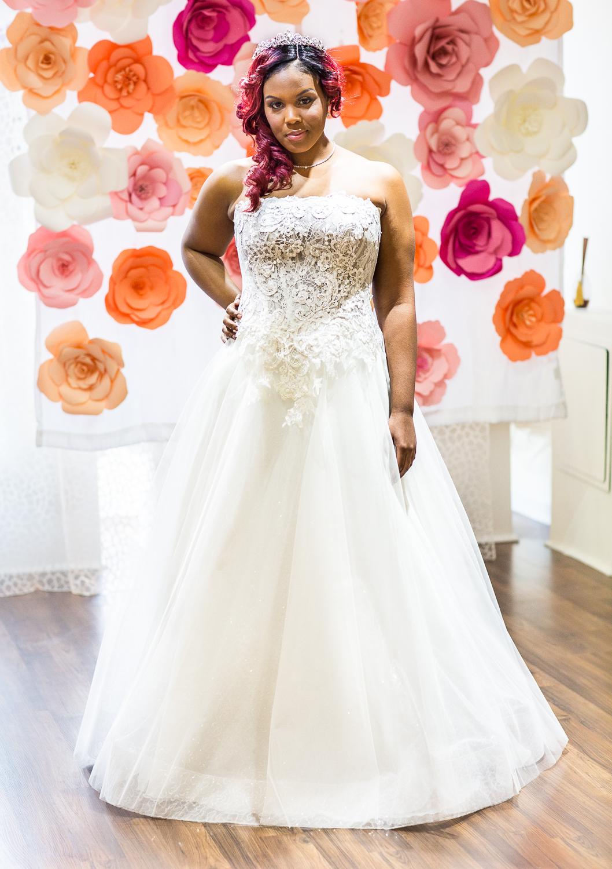 Свадебный Салон Ателье Воронеж Свадебные платья большого размера