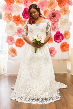 свадебные платья воронеж салон ателье светлана