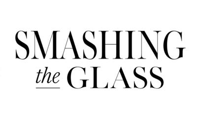 smashingtheglassblog