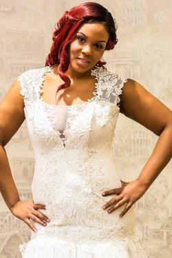 свадебные платья больших размеров Салон Ателье Светлана Воронеж