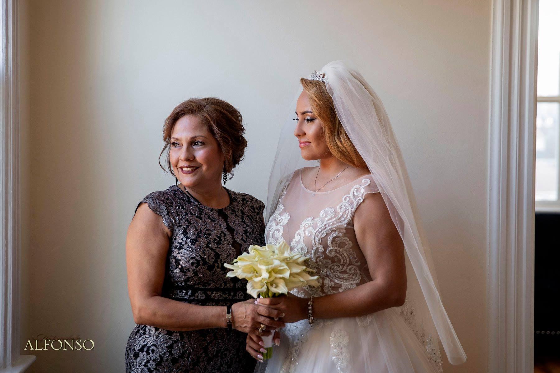 свадебное платье на заказ Воронеж салон