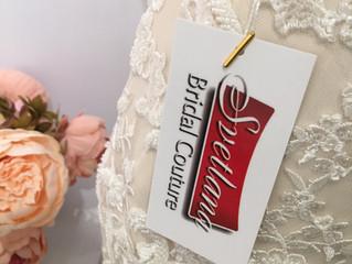 Модный показ Свадебного Салона Ателье Светлана в Нью Йорке