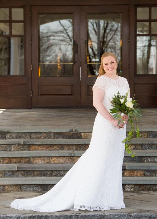 свадебные платья Воронеж Салон Ателье Св